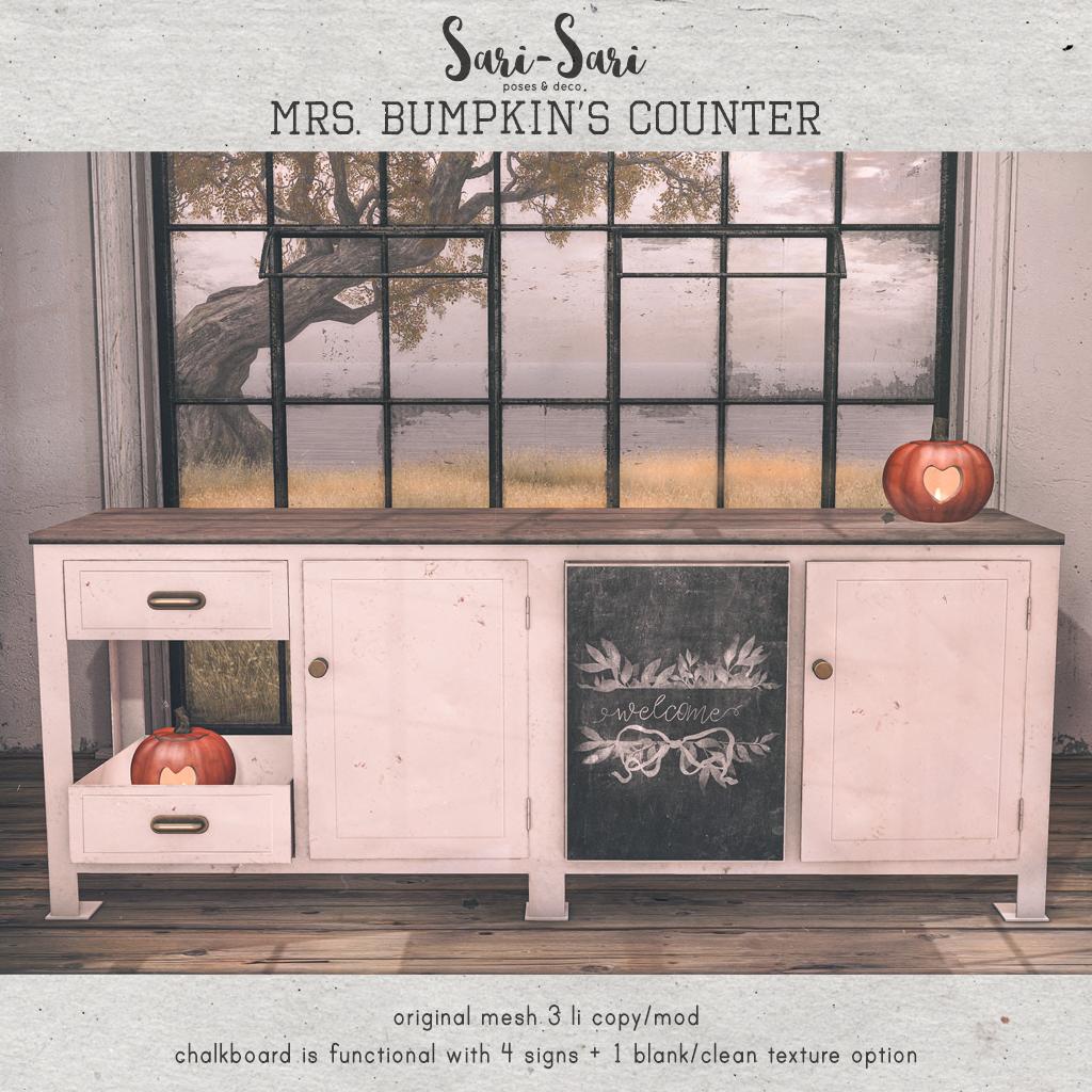 Sari-Sari - Mrs. Bumpkin's Counter Ad TSS.png