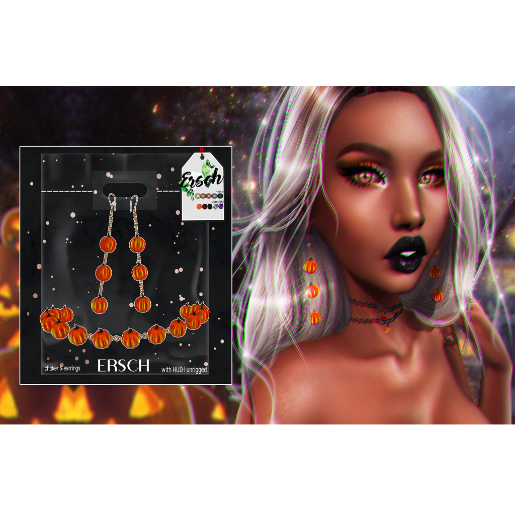 ERSCH - Pumpkin Jewelry.png
