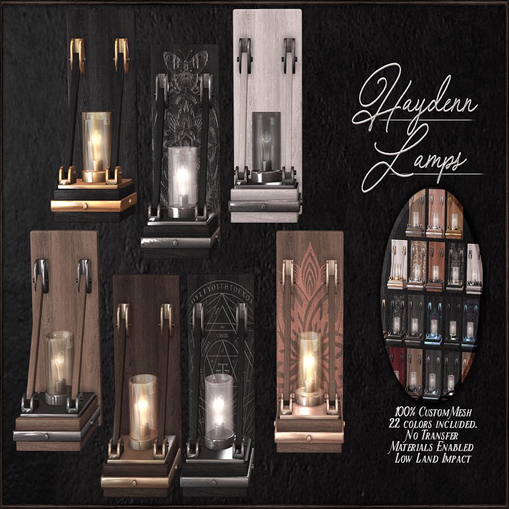 Haydenn Lamps MAIN.png