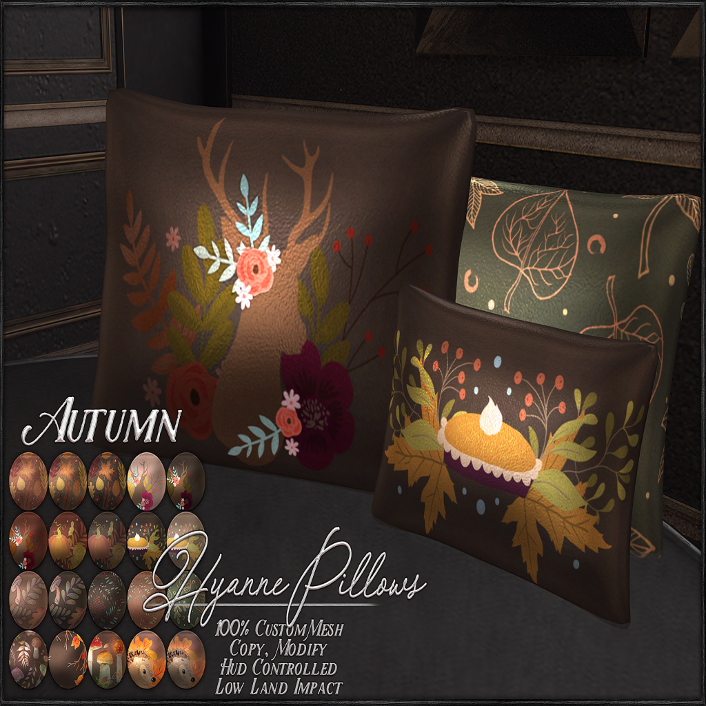 Hyanne Pillows MAIN - Autumn.png