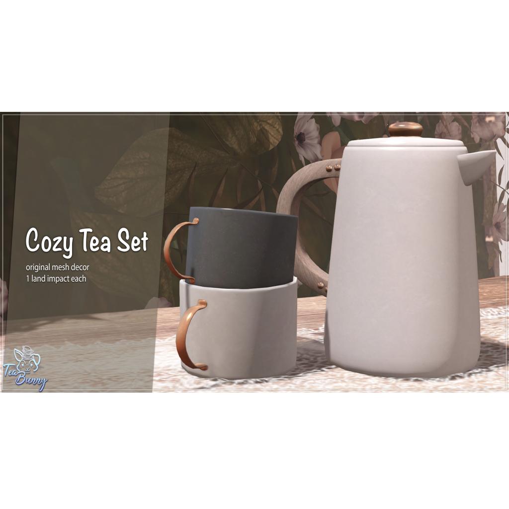 .TeaBunny. Cozy Tea Set Ad -Exclusive.png