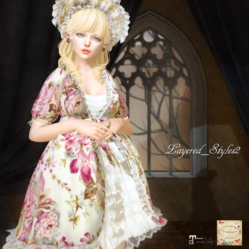 ambrosia Layered_Styles2 AD3.png