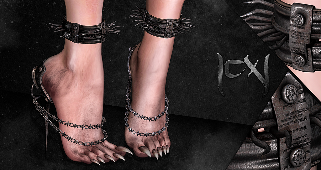 [CX] Fallen Filth Cuffs AD for upload2.png