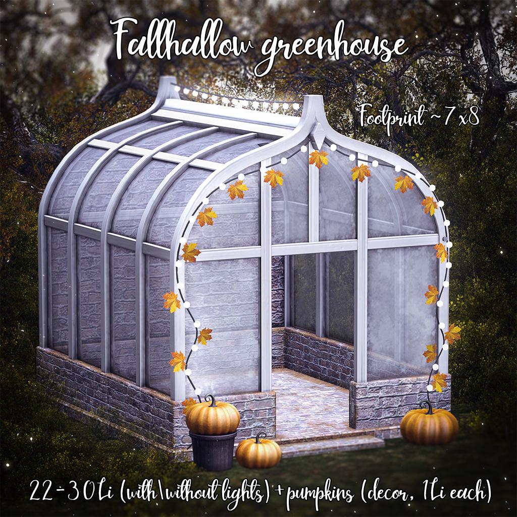 Raindale - Fallhallow greenhouse (TSS).png