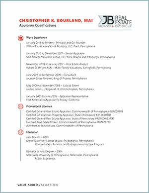 CKB Qualifications.png