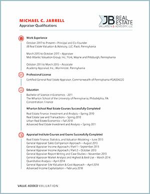 MCJ Qualifications.png