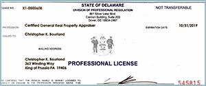 CKB License DE.png