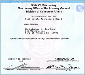CKB License NJ.png