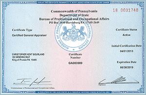CKB License PA.png