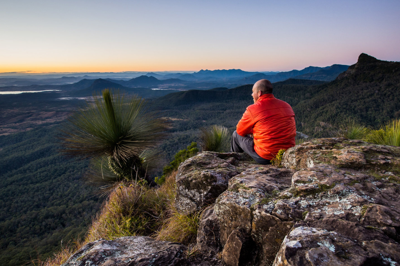 Main-Range-National-Park-Queensland.jpg