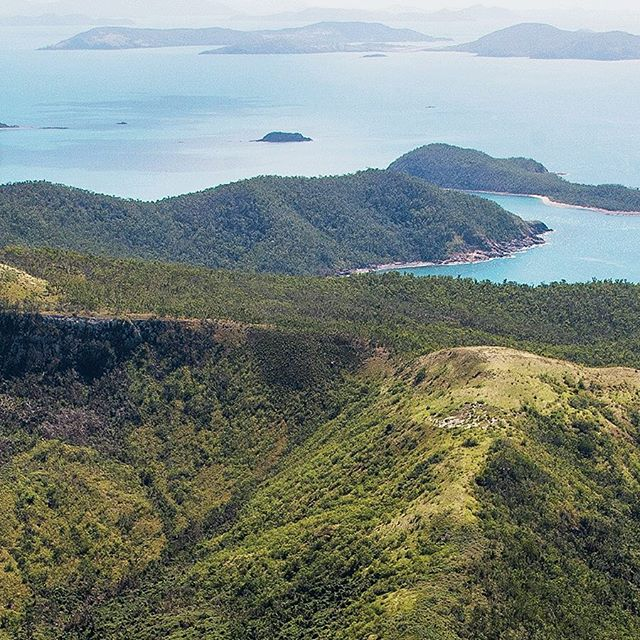 Please get involved in some way! If this revocation is allowed to proceed it will set a very dangerous precedent that could heavily impact national parks and other protected areas across Queensland.  #connectandprotect #nationalparksqld #queenslandnationalparks #lindemanislandsnationalpark #lindemanislandsNP #greatbarrierreefworldheritagearea #lindemannaturally #nationalparks #tooprecioustolose