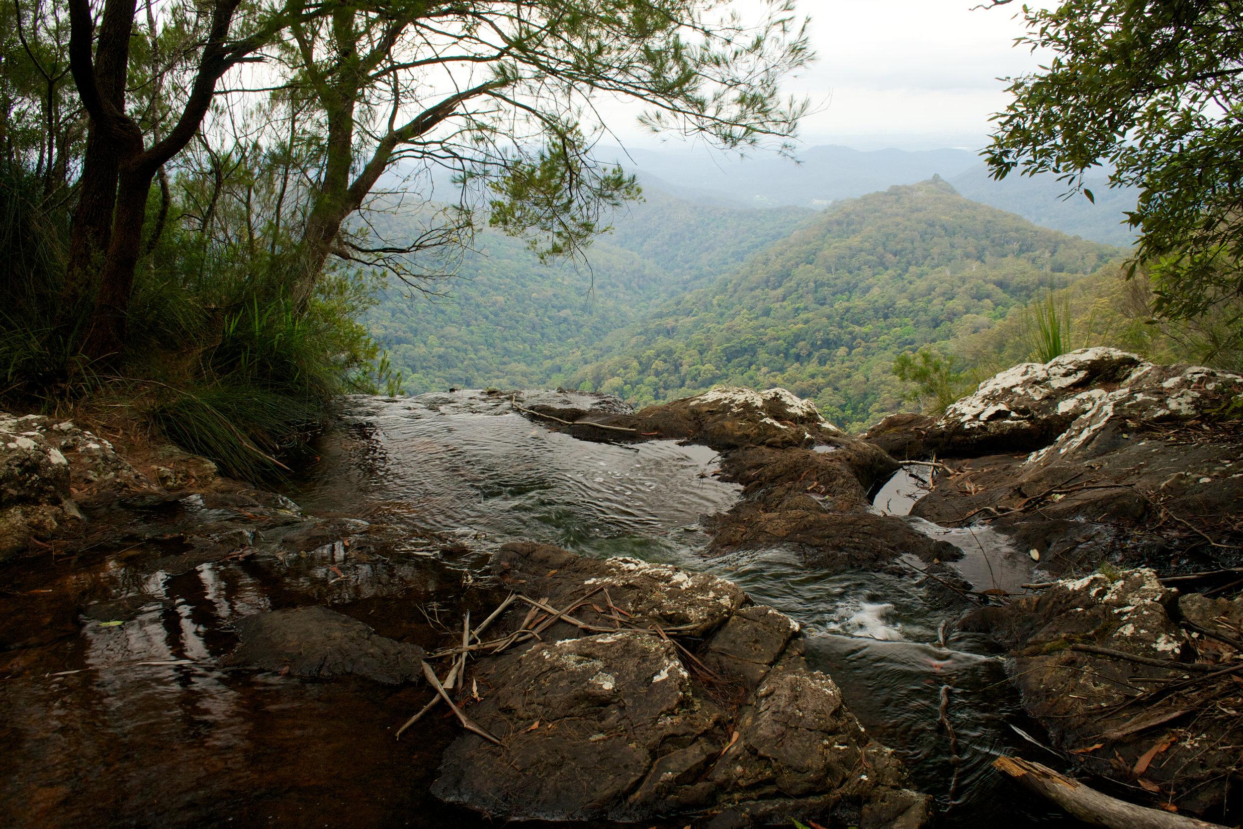 springbrook Goomoolahra falls - Version 2.jpg