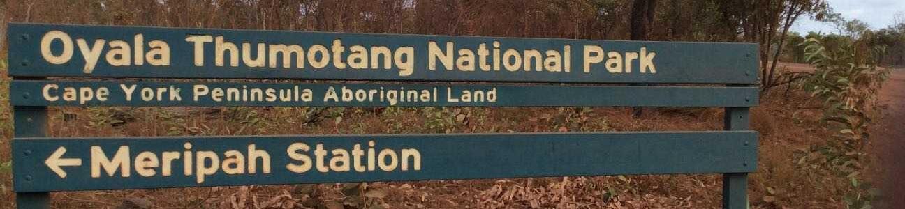(www.cape-york-australia.com, via Wikimedia Commons)