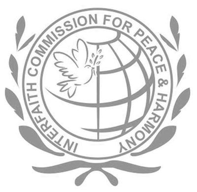 ICPH_logo_bw_400.png