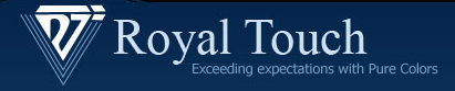 Royal touch logo header (1).png