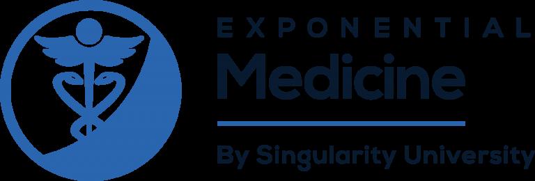 SU_Exponential_Medicine_Large_Horiz_RGB-768x260.png