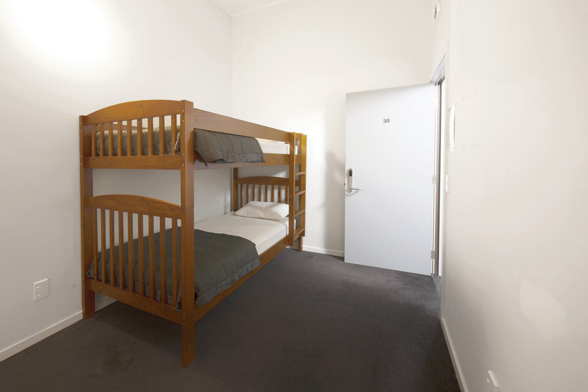 one bunk room3.jpg