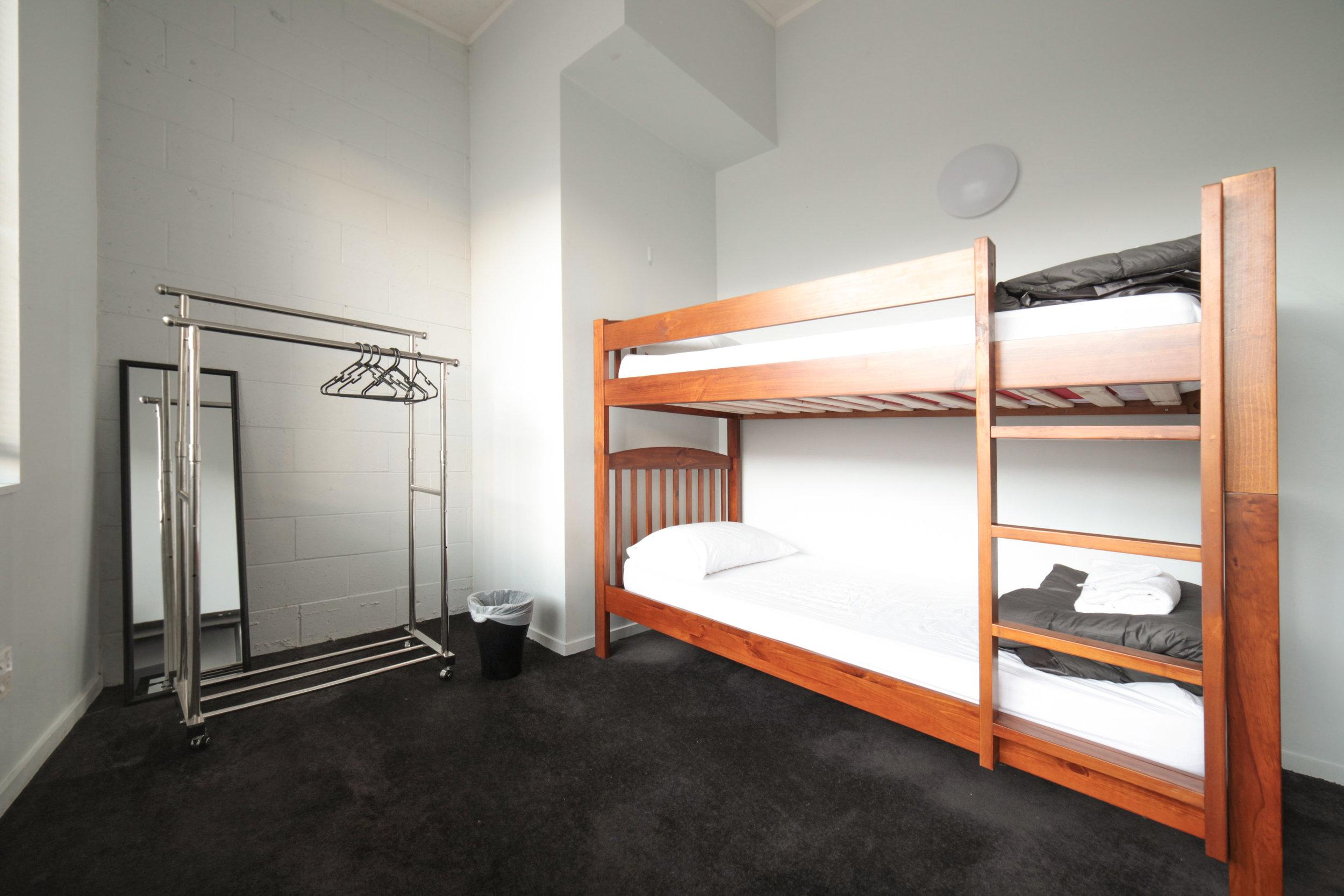 one bunk room (1).jpg