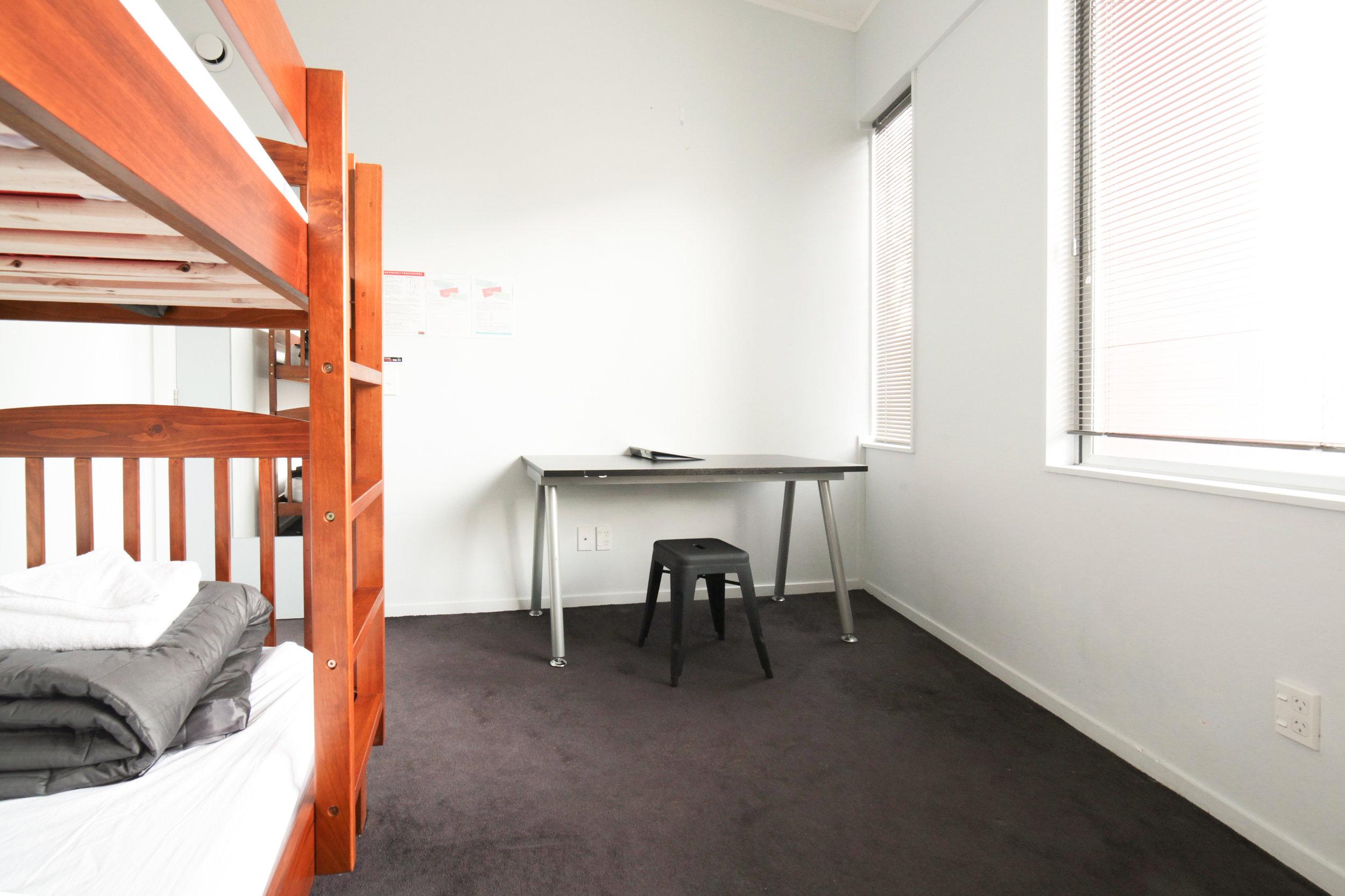 one bunk room.jpg