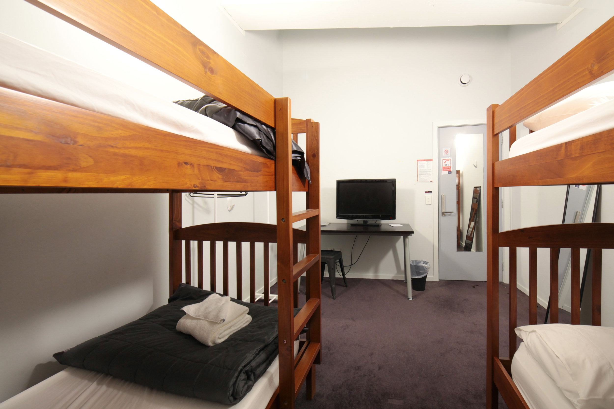 two bunk room2.jpg