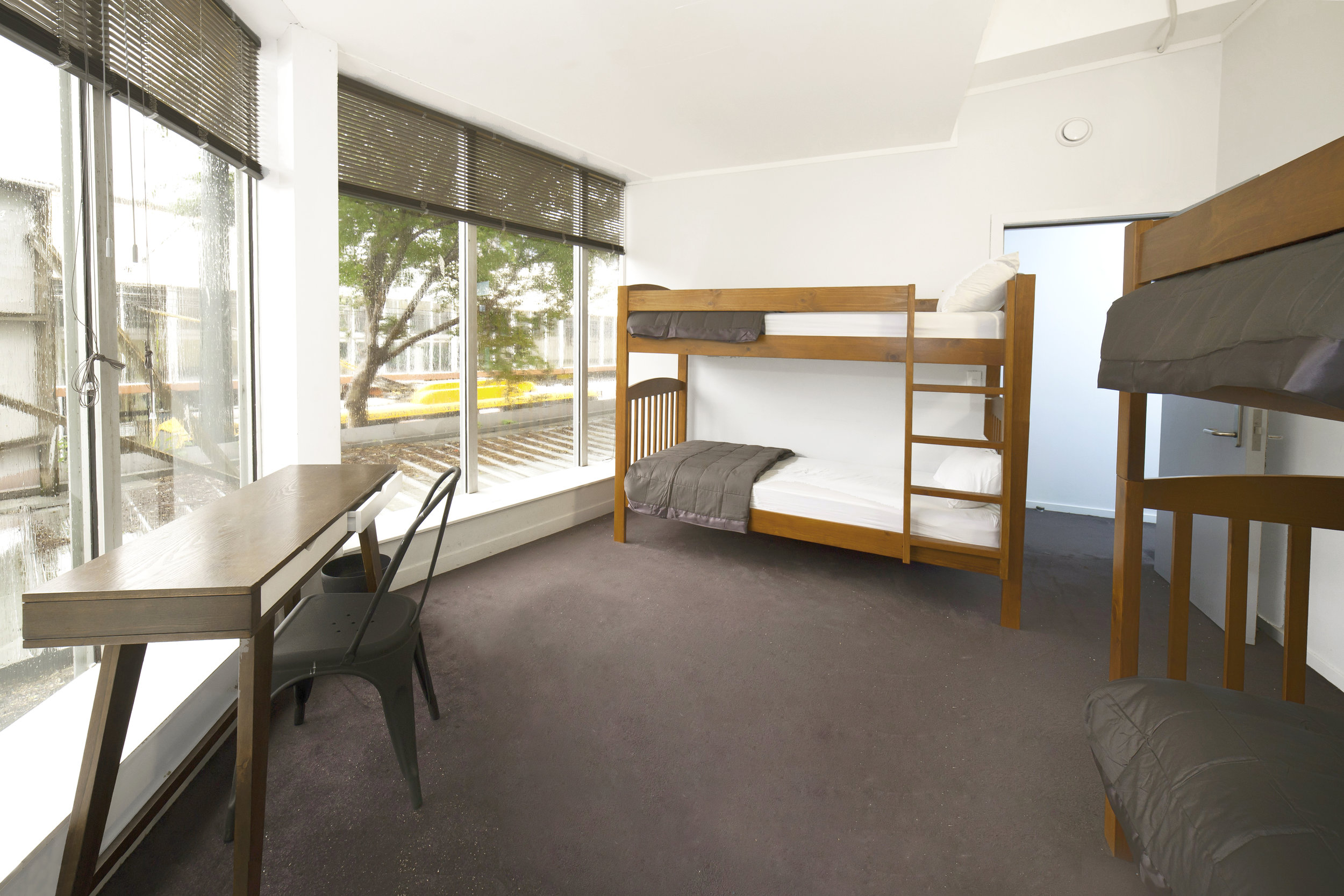 two bunk room3.jpg