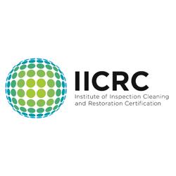 iicrc.jpg