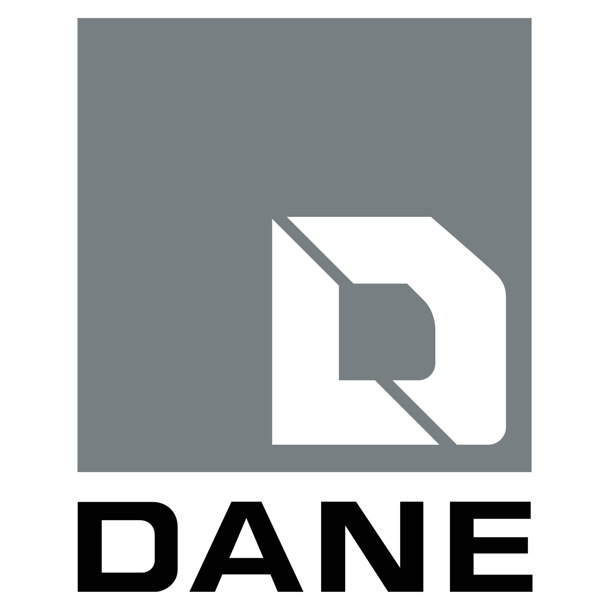 dane-square.jpg