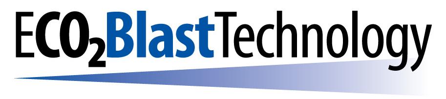 Eco2-Blast-Technology.jpg