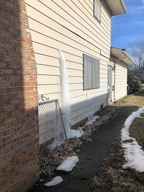 residential-water-damage-exterior-III.jpg