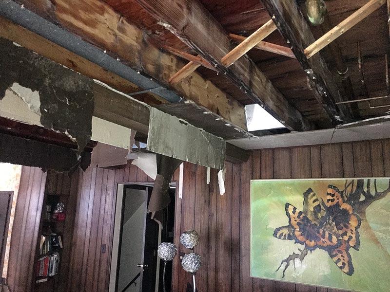residential-water-damage-interior-V.jpg