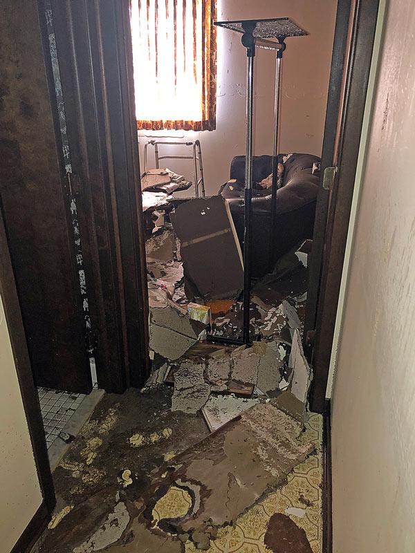residential-water-damage-interior-VI.jpg