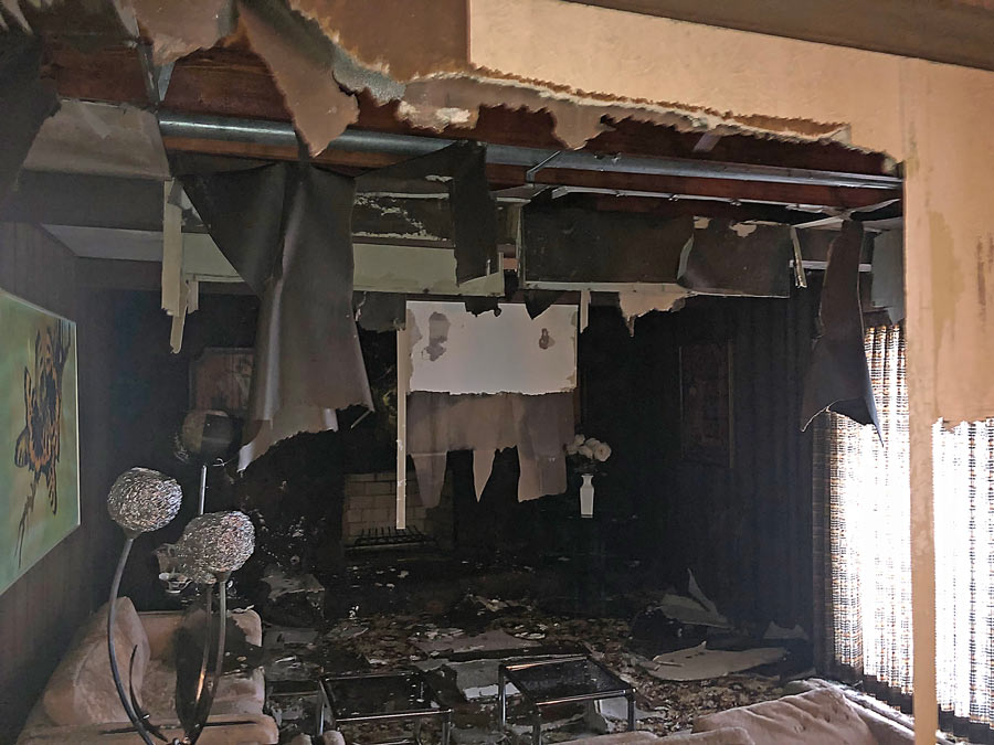 residential-water-damage-interior-VII.jpg