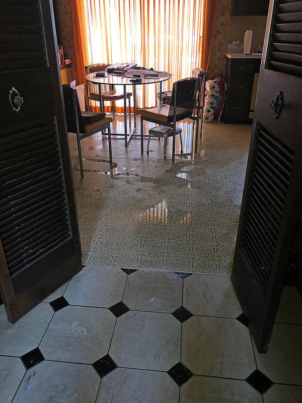 residential-water-damage-wet-floor.jpg