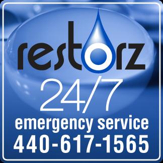 Restorz-247.png