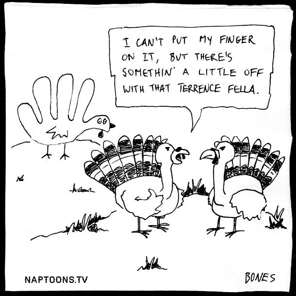 Naptoons-Thanksgiving.jpg