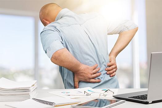 Man-with-Injured-Back.jpg