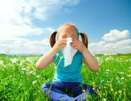 allergies.jpeg