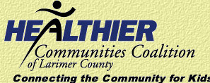 Healthier_Communities_Coalition_of_Larimer_County.png