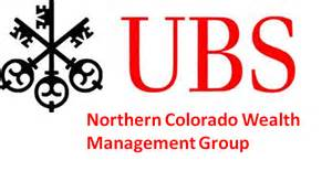 UBS northern colorado.jpg