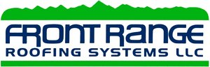 Front+Range+Roofing_Logo_10.3.11.jpg