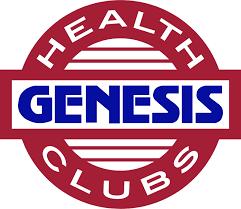 Genesis .png