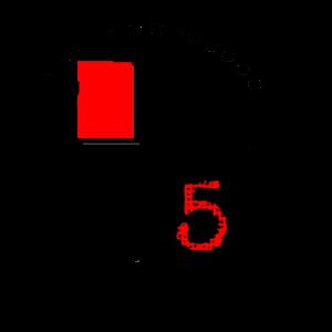 Studio+5+Logo1.png