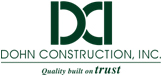 Dohn+Construction.png