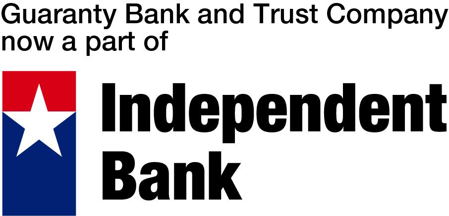 IB_Logo_GuarantyBankNowPartOf_NoCompTag.jpg