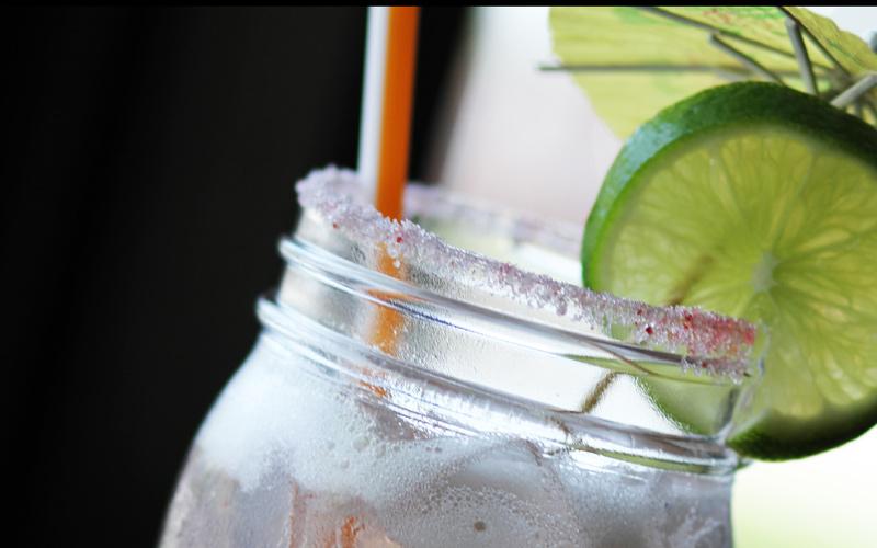 pink-drink.jpg