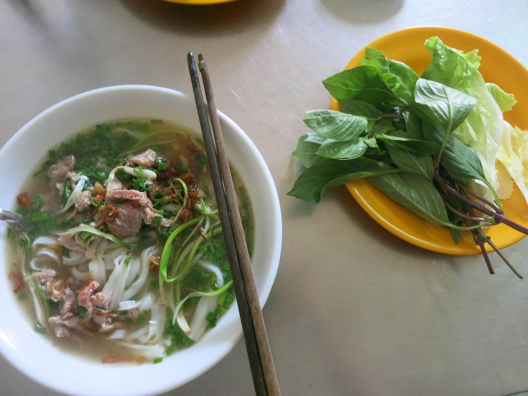 Vietnam2016_DCNK_0126.jpg