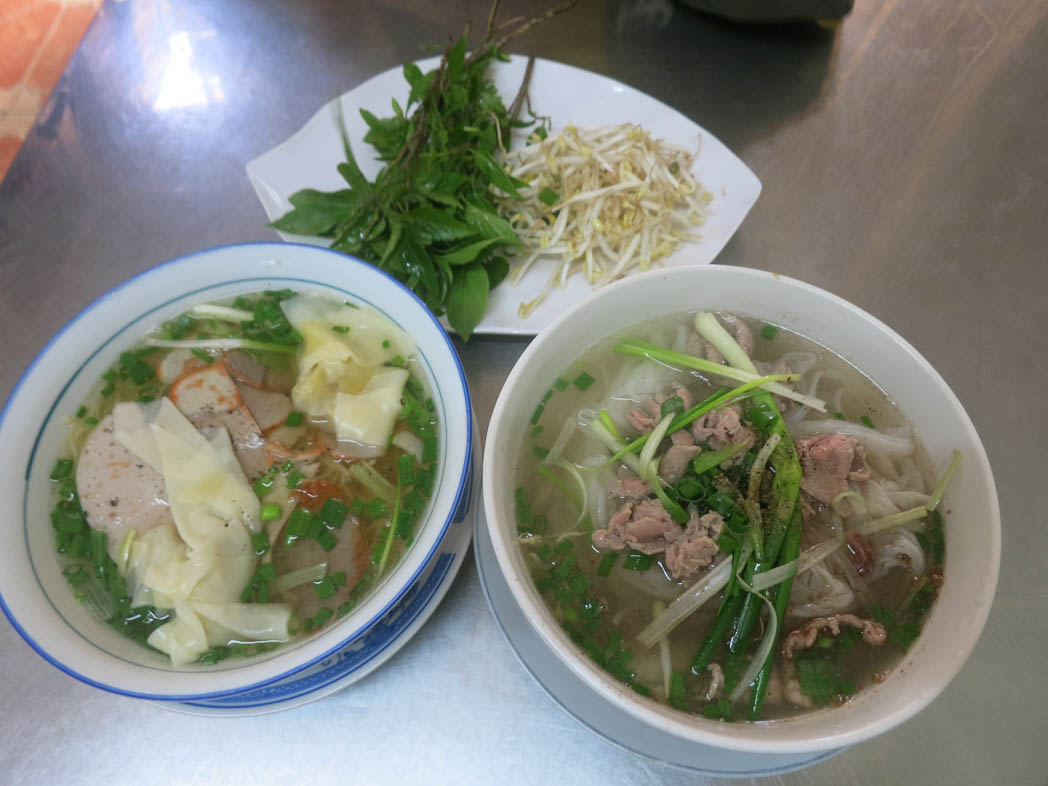 Vietnam2016_DCNK_0410.jpg
