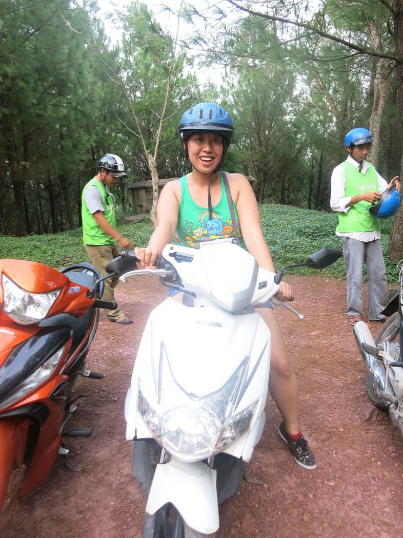 Vietnam2016_DCNK_0389.jpg