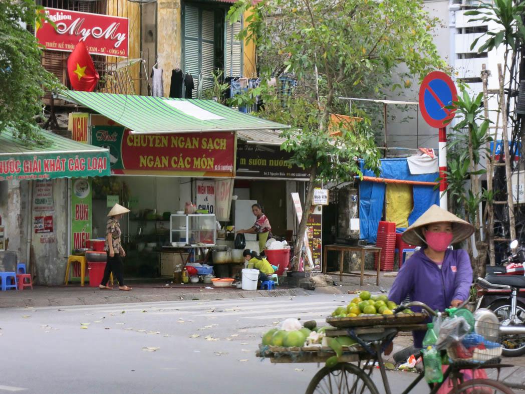 Vietnam2016_DCNK_0932.jpg
