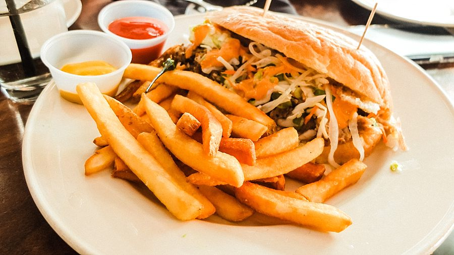FLVSCA_Sandwich_02.jpg